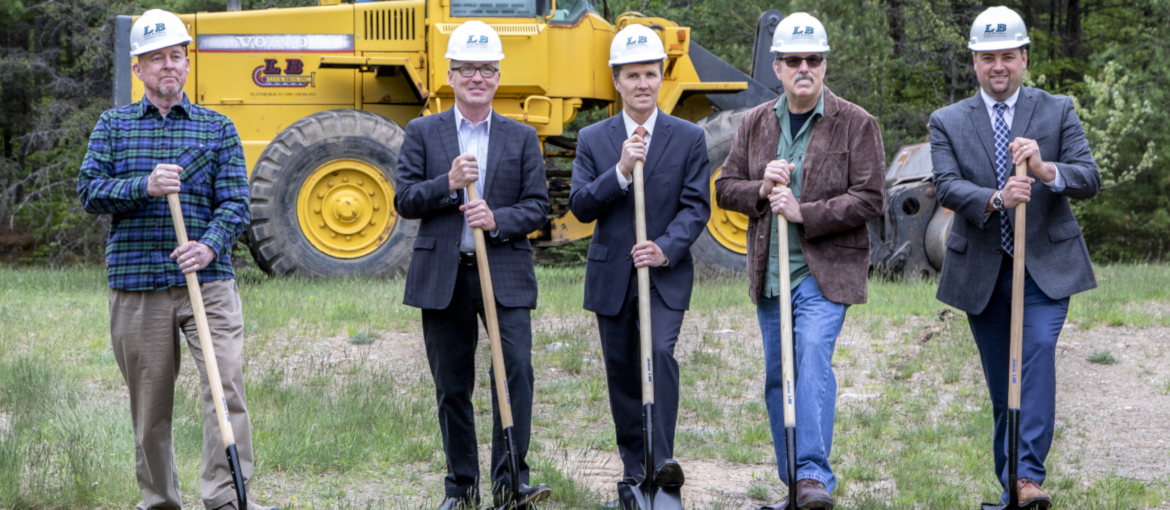 HighpeaksGroundbreaking